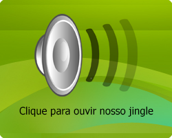 Ouvir Jingle da Margaf